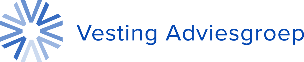 Vesting Adviesgroep
